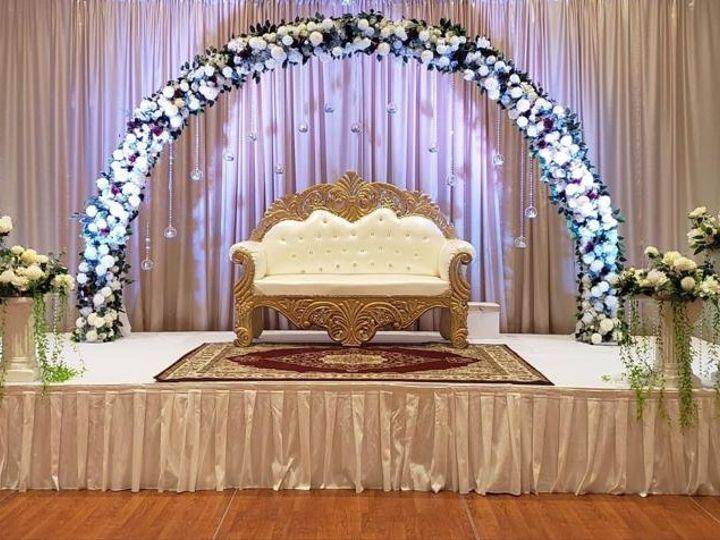 Tmx Whatsapp Image 2020 11 25 At 4 22 42 Pm 2 51 1991835 160634430341558 Aurora, CO wedding planner