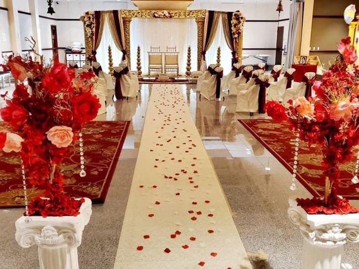 Tmx Whatsapp Image 2020 11 25 At 4 22 42 Pm 3 51 1991835 160634426193302 Aurora, CO wedding planner