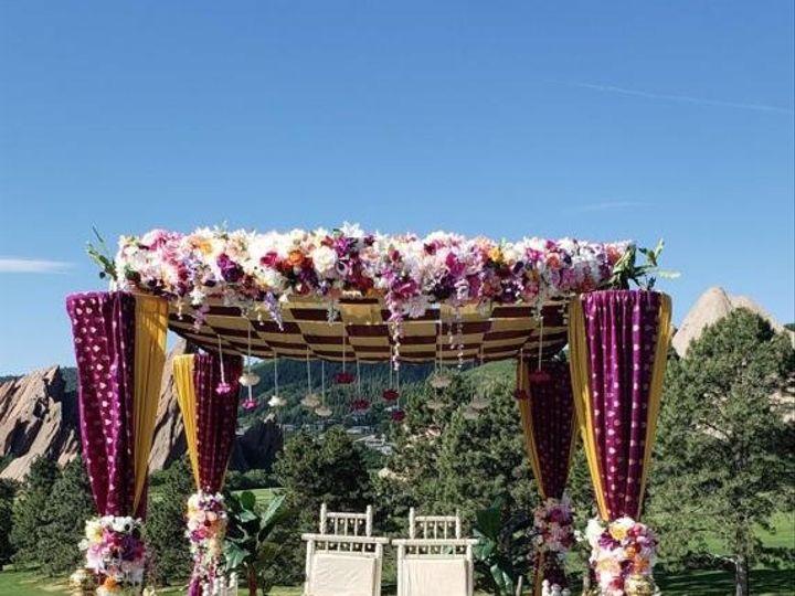 Tmx Whatsapp Image 2020 11 25 At 4 22 42 Pm 51 1991835 160634471491806 Aurora, CO wedding planner