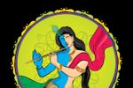 Alankrita celebrations and events image