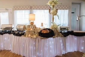 New Legacy Catering and Events