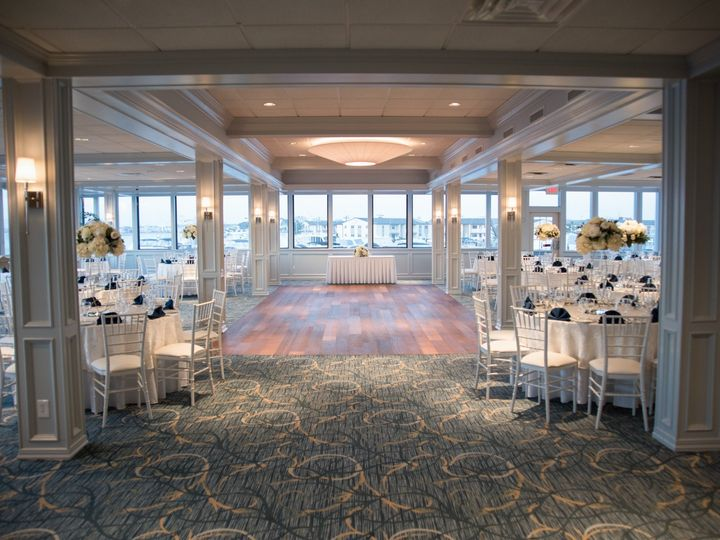 Tmx 07b519f1 F195 4152 A76d 8ad0c1000341 51 2835 157610147751764 Monmouth Beach, NJ wedding venue