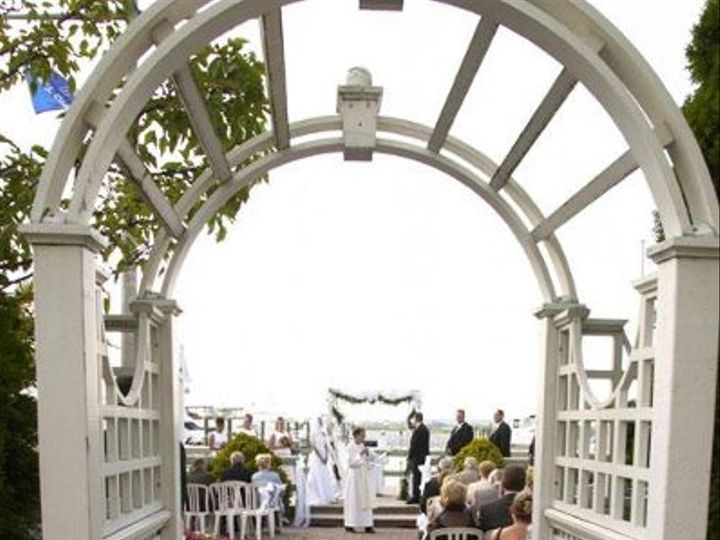 Tmx 1233330276750 CC11 Monmouth Beach, NJ wedding venue