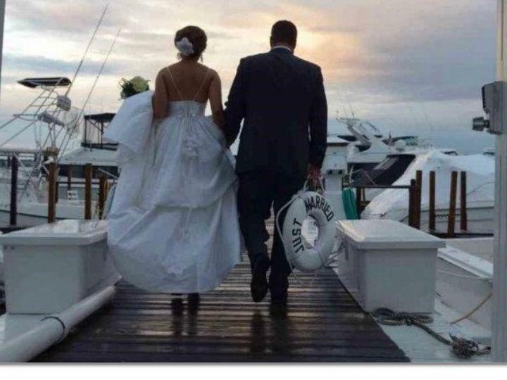 Tmx 878b5ac2 C934 4972 Aefb 03fdfd3210ca 1 105 C 51 2835 157610147672968 Monmouth Beach, NJ wedding venue