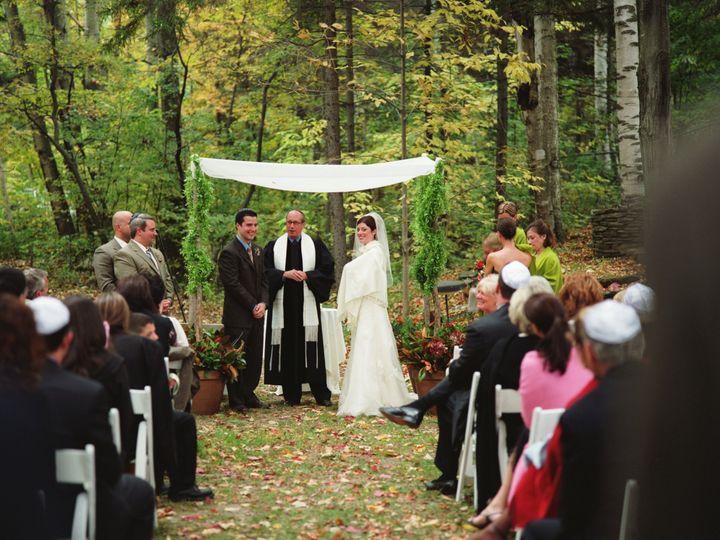 Tmx 142 51 1052835 V1 Warren, VT wedding venue