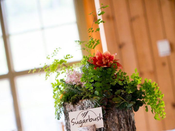 Tmx Details047 51 1052835 V1 Warren, VT wedding venue