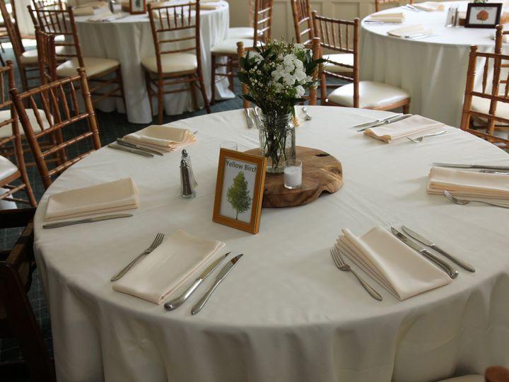 Tmx Dining Table 51 1052835 Warren, VT wedding venue