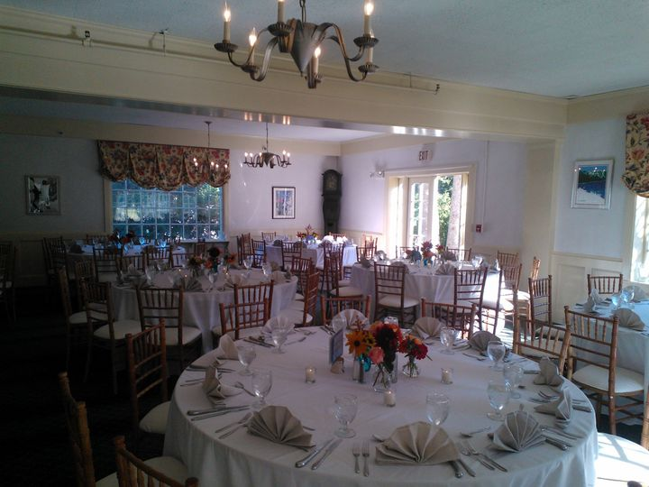 Tmx Sbi Dinning 2 51 1052835 V1 Warren, VT wedding venue