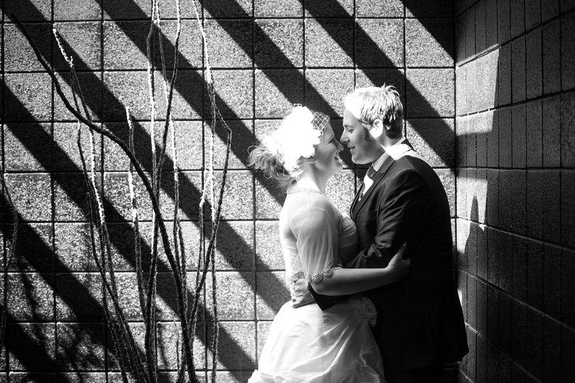 ©Della White Photography | www.dellawhite.com