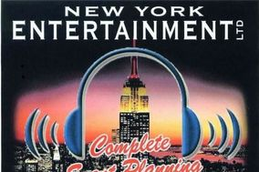 New York Entertainment