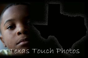 Texas Touch Photography