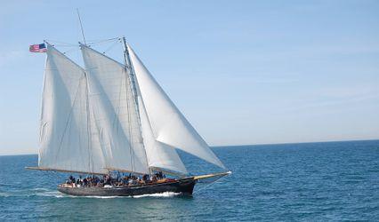 Next Level Sailing