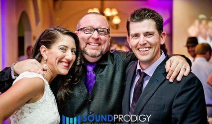 Sound Prodigy 1