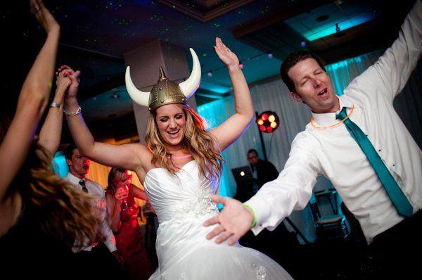 Tmx 1325928408267 MeganScottReception343 El Cajon, California wedding dj