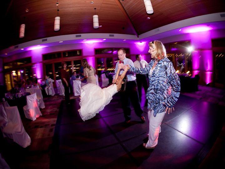 Tmx 1339169370042 0612 El Cajon, California wedding dj