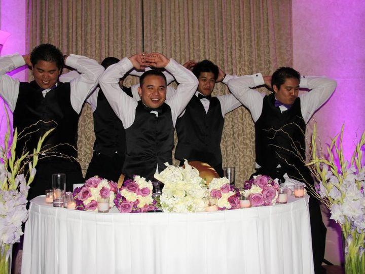Tmx 1341806925404 599639489249111101000587173835n El Cajon, California wedding dj