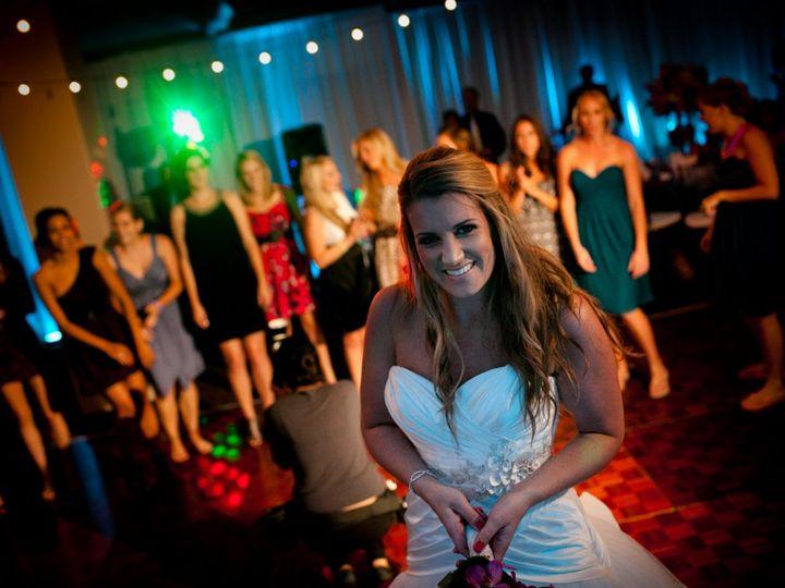 Tmx 1350697280229 MeganScottReception252 El Cajon, California wedding dj