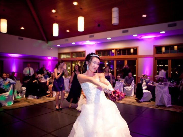 Tmx 1351238909764 0744 El Cajon, California wedding dj
