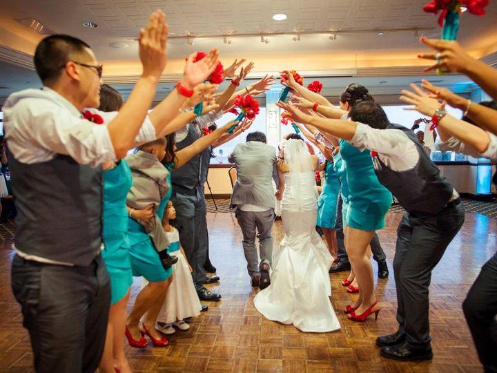 Tmx 1353490908143 277799101012238966980611765362177o El Cajon, California wedding dj