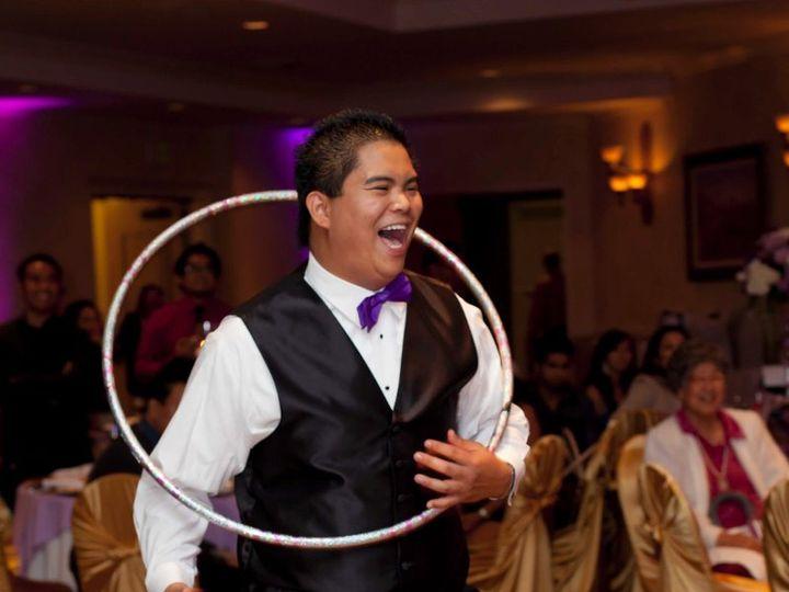 Tmx 1353492139287 Cabalic307 El Cajon, California wedding dj