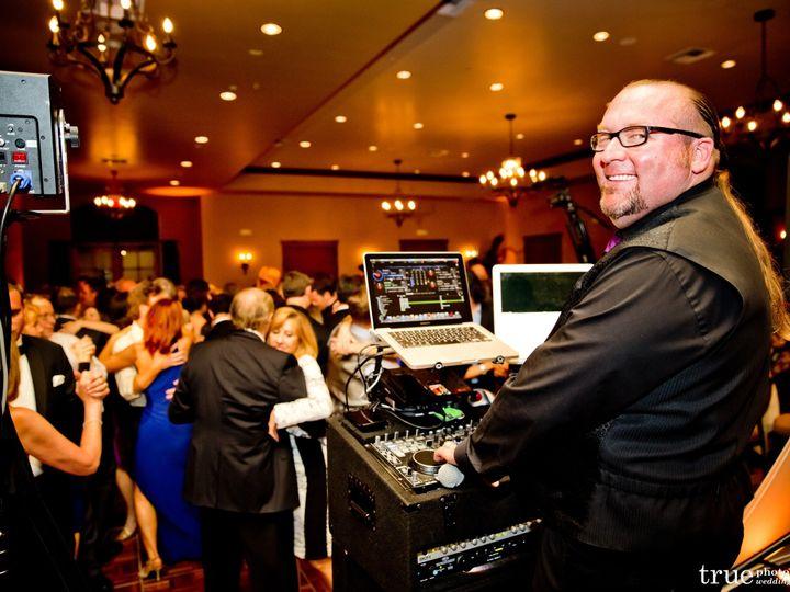 Tmx 1372492399328 91947 El Cajon, California wedding dj