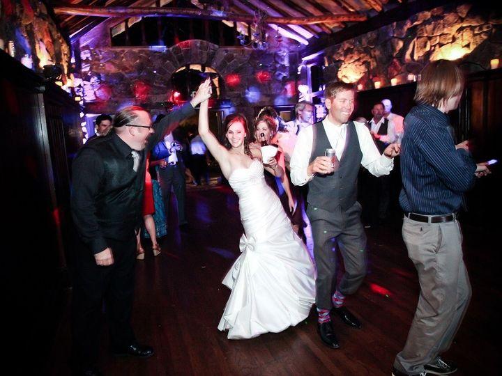 Tmx 1387647508477 Andyking161 El Cajon, California wedding dj