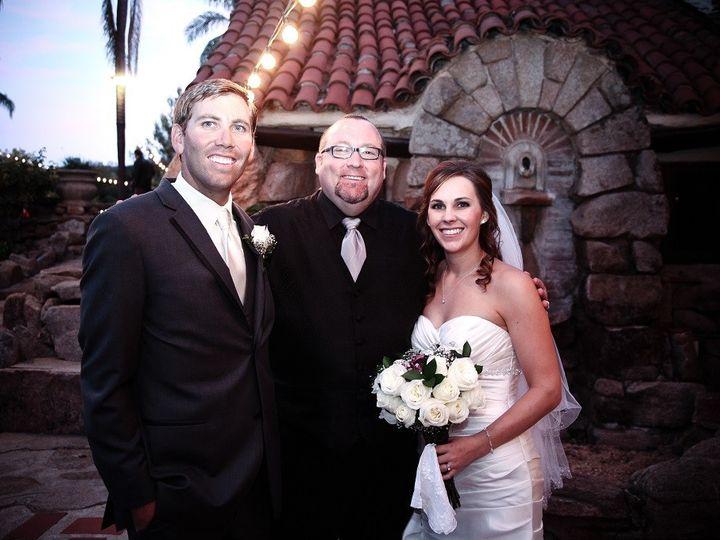 Tmx 1387647586455 Andyking112 El Cajon, California wedding dj