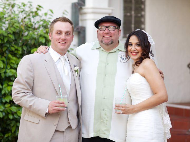 Tmx 1434993948082 Lori And Brian 17 Guests 0008 El Cajon, California wedding dj