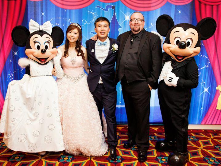 Tmx 1472717377414 Christina And Kevin Wedding Characterimages 0084 El Cajon, California wedding dj