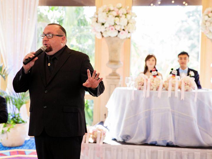 Tmx 1472717445017 Christina And Kevin Wedding Reception 0051 El Cajon, California wedding dj