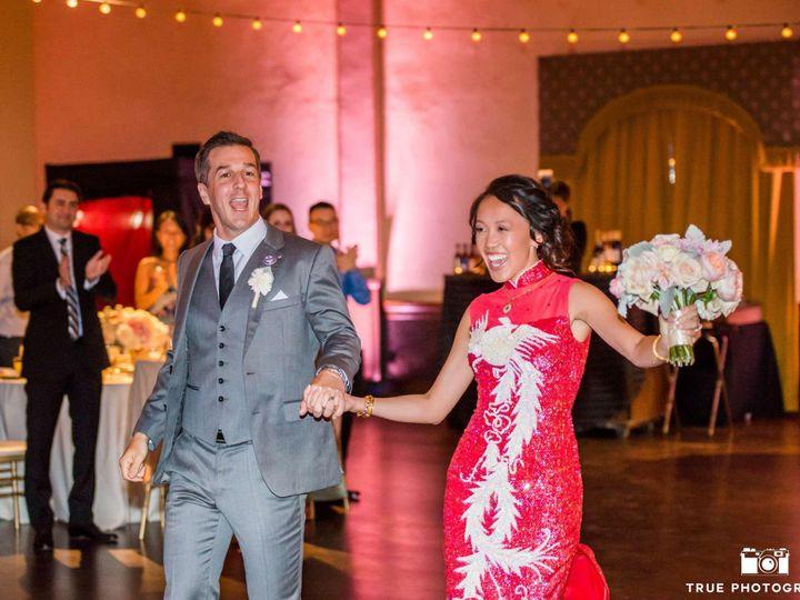 Tmx 1488264477232 0077marydougpf 2 El Cajon, California wedding dj