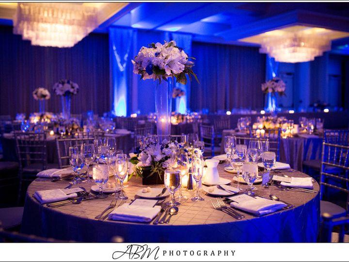 Tmx 1488266799854 Theissen655 El Cajon, California wedding dj