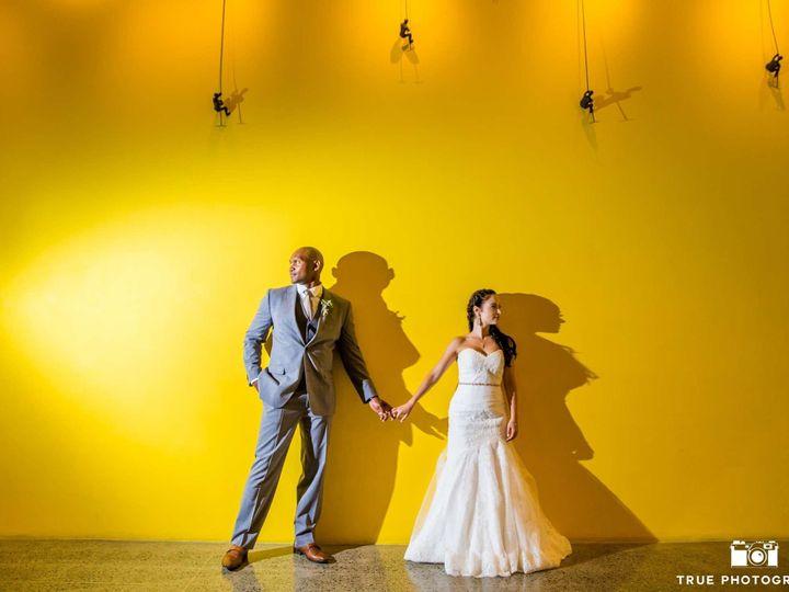 Tmx 1526542478 Ba41bceb5ce7d18c 1526542477 08302b92ad18cb01 1526542472396 1 0001Jill Christoph El Cajon, California wedding dj