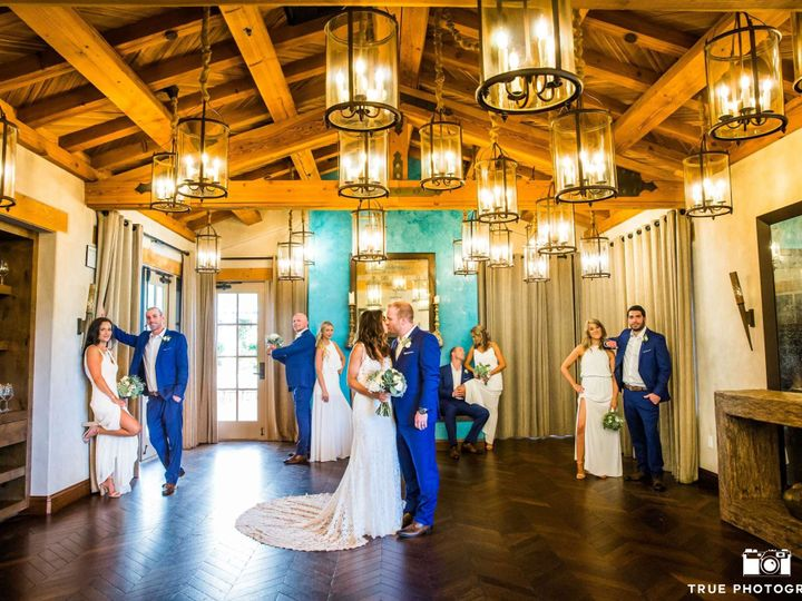 Tmx 1526542479 15b530748cb474fc 1526542477 Afc3f897ba7447d0 1526542472416 5 0063Katie Ryan El Cajon, California wedding dj