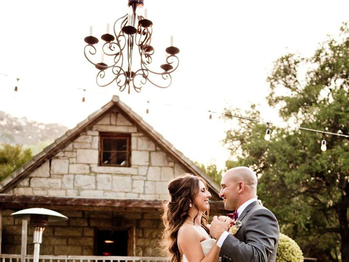 Tmx 1526542479 608ee54048d06073 1526542477 F311986e74787ba8 1526542472415 4 0040Tamara David P El Cajon, California wedding dj