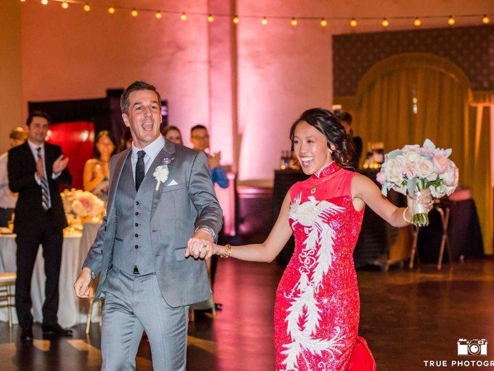 Tmx 1526542480 161195fbd7275c73 1526542478 1758e47e5d60b5d6 1526542472418 7 0077Mary Doug Pf El Cajon, California wedding dj