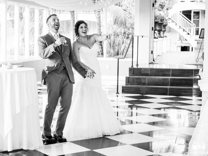 Tmx 1526542480 D9d716db3a771334 1526542478 67608c469a944b33 1526542472419 9 0084Madeleine Jose El Cajon, California wedding dj