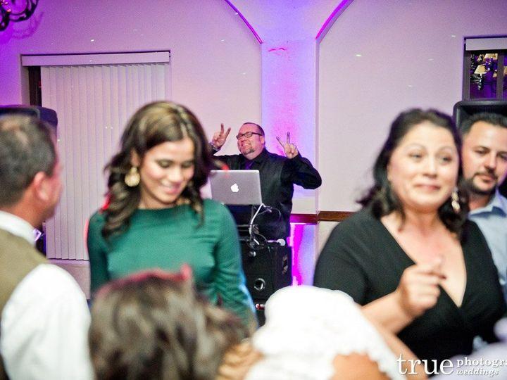 Tmx 1526542482 3ae8e21742caa2f6 1526542481 1429e3a903db6f9a 1526542472423 14 0655Anjelica Josh El Cajon, California wedding dj
