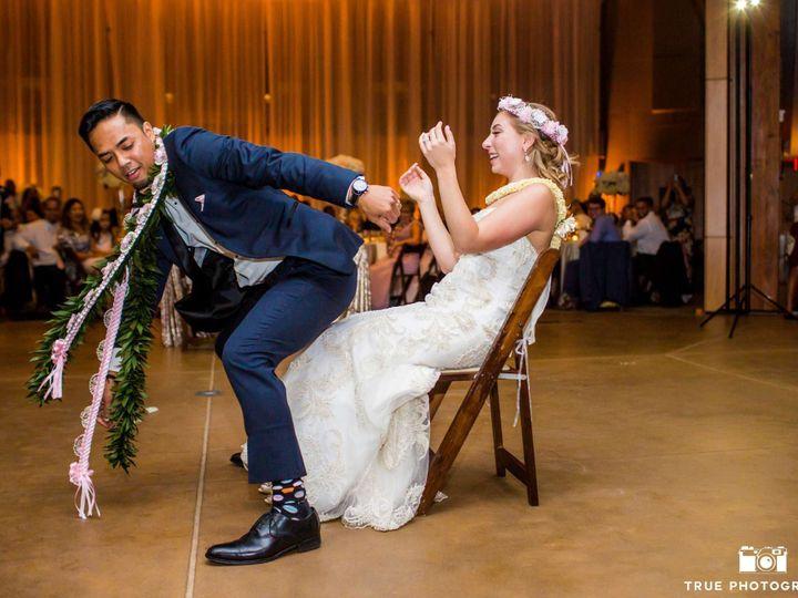 Tmx 1526542482 7c28e573b0f66034 1526542480 162eec9f5e175dd7 1526542472421 11 0091Lindsay Shaun El Cajon, California wedding dj