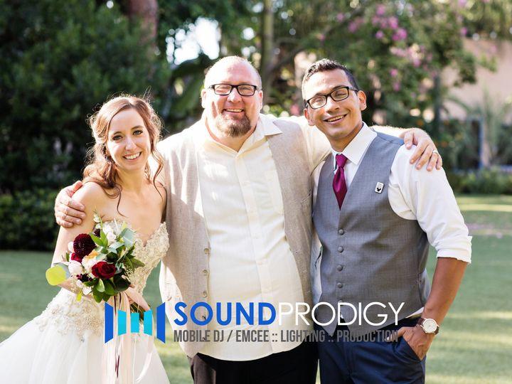 Tmx Img 2561 2 51 92835 El Cajon, California wedding dj