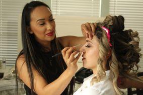 Makeup by Vicki