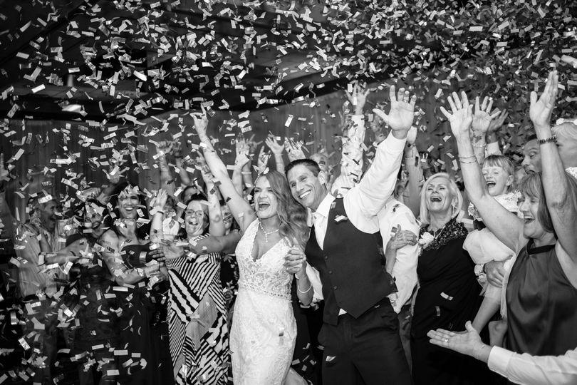 mission inn wedding kathy thomas photography 0045 2 51 143835