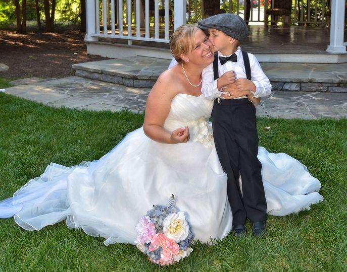 Radford Virginia Weddings