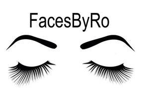 FacesByRo