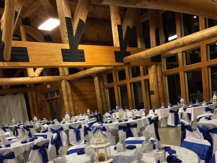 Tmx 1506308264525 Deco6 Bangor, Maine wedding eventproduction