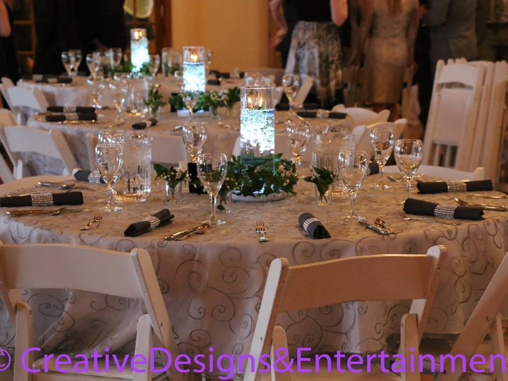 Tmx 1513040124263 Img1621img162112017 Bangor, Maine wedding eventproduction