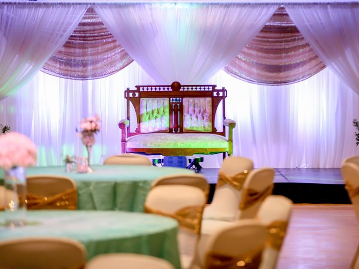 Tmx Dnr 1010 51 773835 157954615755577 Bangor, Maine wedding eventproduction