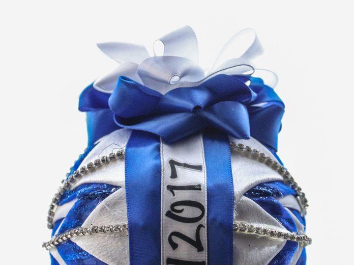 Tmx 1502239533241 Wedding 3 Noblesville wedding favor