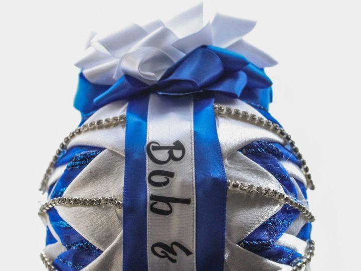 Tmx 1502239534210 Wedding 2 Noblesville wedding favor