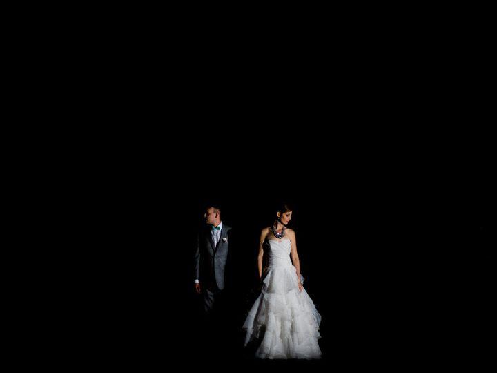 Tmx 1455351734630 Screen Shot 2016 02 13 At 12.19.48 Am San Francisco, CA wedding photography